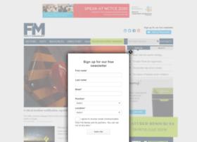 fmmagazine.com.au
