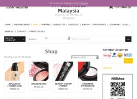 fmmalaysia.ambong.com