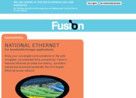 fmn.uk.net