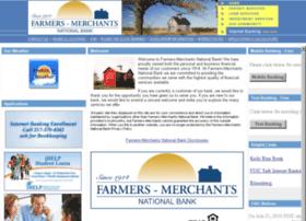 fmnbank.com