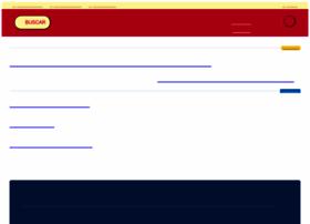fmodia.com.br