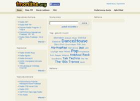 fmonline.org