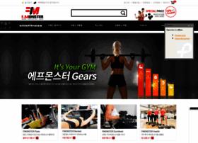 fmonster.com