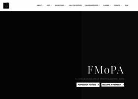 fmopa.org