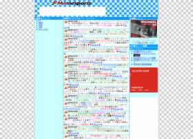 fmotor.net