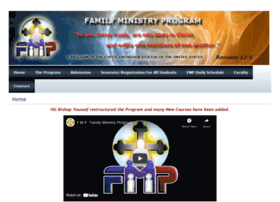 fmp.suscopts.org
