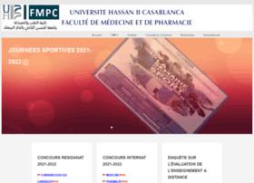 fmpc.ac.ma