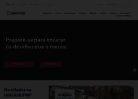 fmpfase.edu.br