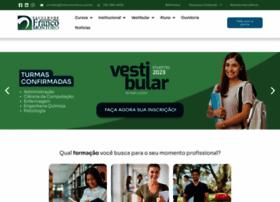 fmpfm.edu.br