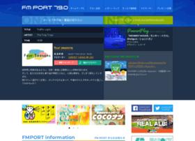 fmport.com