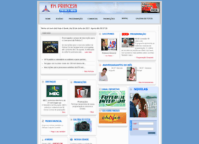 fmprincesa.com.br