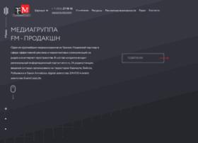 fmprod.ru