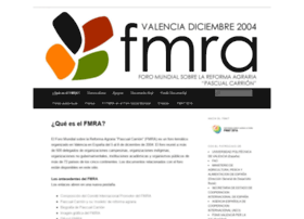 fmra.org