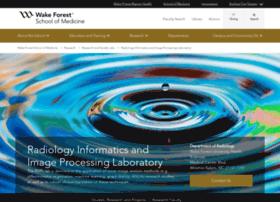 fmri.wfubmc.edu