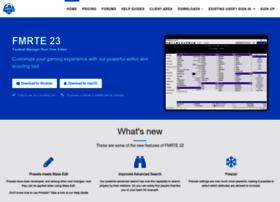 fmrte.com