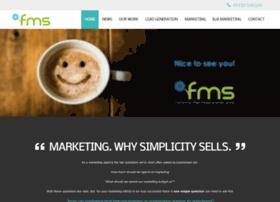 fms-com.com