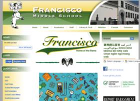 fms-sfusd-ca.schoolloop.com