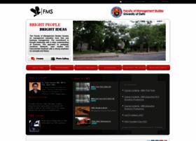 fms.edu