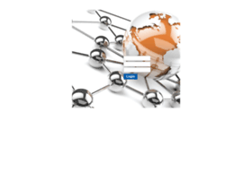fms.nodens.net