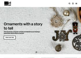 fmscmarketplace.org