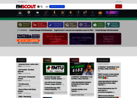 fmscout.com