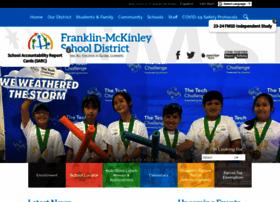 fmsd.org