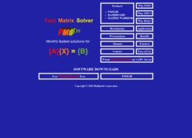 fmslib.com