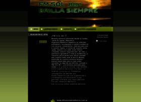 fmsol8.webnode.com.ar