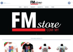 fmstore.com.my