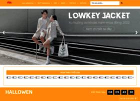 fmstyle.com.vn