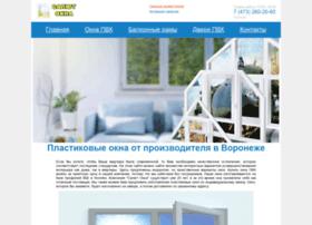 fmsvrn.ru