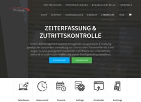 fmtechnik.com