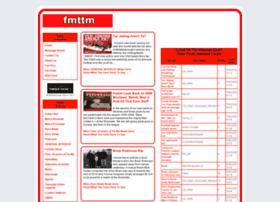 fmttm.com