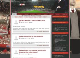 fmunity.com