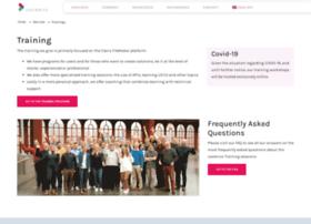 fmuniversite.com