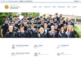 fmup.gov.ba