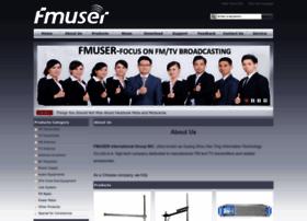 fmuser.net