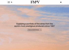 fmvwines.com