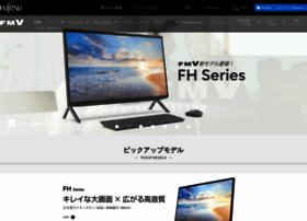 fmworld.net