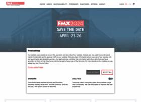 fmx.de