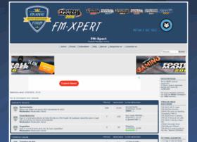 fmxpert.team-forum.net