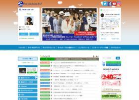 fmyokohama.co.jp