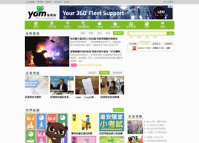 fn.yam.com