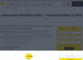 fnaim-rhone-alpes.com