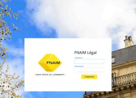 fnaimlegal.fnaim.fr