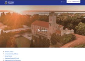 fnas.uwa.edu.au
