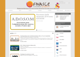 fnascee.org