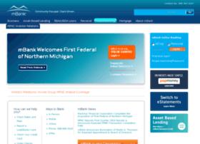 fnb-eagleriver.com