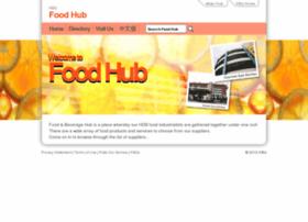 fnb.hbiz.com.sg