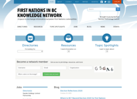 fnbc.info